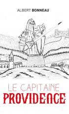 LE CAPITAINE PROVIDENCE